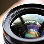 Обзор объектива Canon EF 28-70mm f/2.8L USM и сравнение с Canon EF 24-70 f/2.8L USM