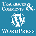 Раздельный вывод пингбеков и комментриев в WordPress