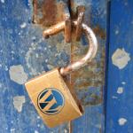 10 полезных твиков для безопасности WordPress