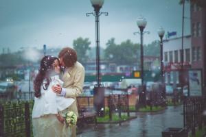 Наша Свадьба. Фото 6