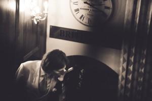 Наша Свадьба. Фото 10