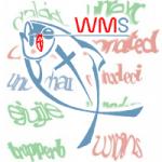 Webmaster Sape против капчи!