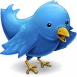 Twitter клиенты для Mac OS X