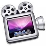 Видео и Скринкастинг на Mac OS X