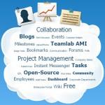 Эффективная командная работа и системы управления задачами и проектами