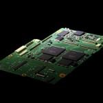 Два процессора DIGIC 5+