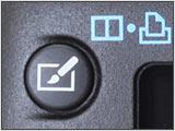 Новая кнопка FX