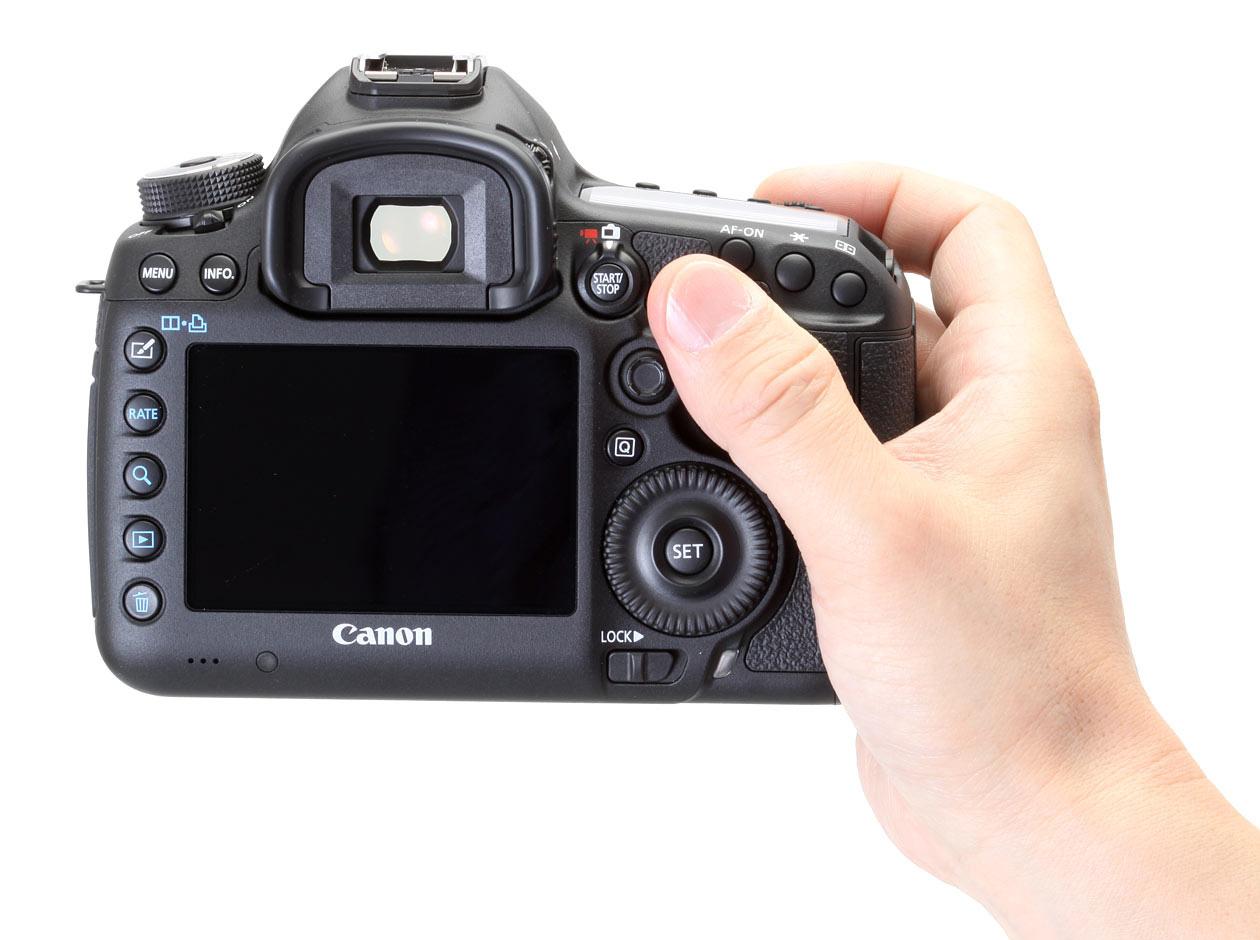 декер телефон не видит фотографии в фотоаппарате иркутской области провалился
