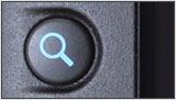 Новая кнопка Magnify