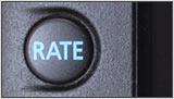 Новая кнопка Rate