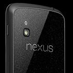 Разблокировка и прошивка LG Nexus 4