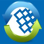 Вывод денег с WebMoney на карту или счет в банке: Сбербанк, Альфа-Банк и ВТБ24