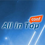 Конференция All in Top Conf 2014
