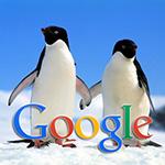 Прощай, Google Penguin!