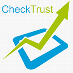 Новый сервис CheckTrust.ru