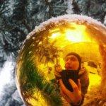 Итоги уходящего года и планы на 2017 год от АлаичЪ'а
