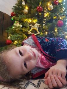 Новогодний подарок :)