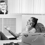 Бизнес итоги 2020 – про агентство, проекты и не только