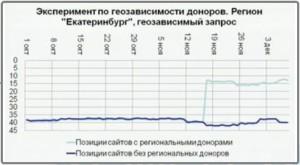 2010-02-10_123718