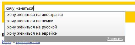 Купить украинские прокси socks5 для парсинга логов