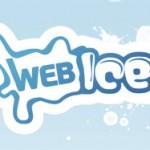 Webice.Ru - Свежее только лёд!
