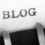 Блог АлаичЪа - еще одна история успеха