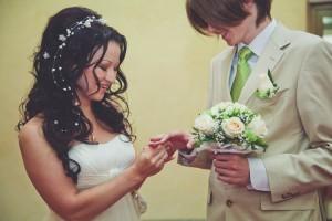Наша Свадьба. Фото 2