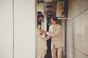 Наша Свадьба. Фото 4
