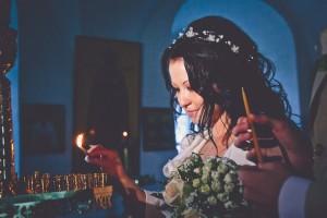 Наша Свадьба. Фото 5
