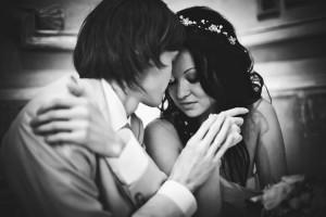 Наша Свадьба. Фото 12