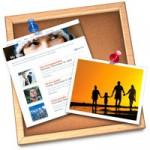 Блог клиенты для Mac OS X