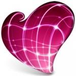 Редактирование и загрузка изображений в Mac OS X