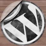Джентльменский набор плагинов для WordPress