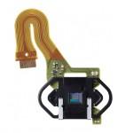 100000-пиксельная RGB система автоэкспозиции с выделенным процессором DIGIC 4