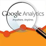 Google Analytics и поисковый трафик