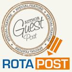 Гостевой пост про работу в РотаПост