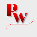 PageWeight - незаменимый инструмент для анализа сайта
