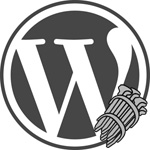 Сборник полезных функций для WordPress
