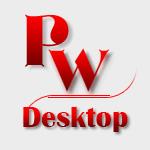 Обзор программы PageWeight Desktop