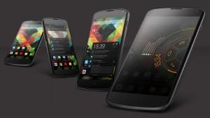 Прошивка ParanoidAndroid для Nexus 4