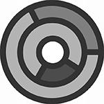 FastTrust для определения траста и спамности сайтов