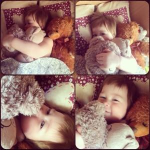 Рита, 23 декабря 2013. Краснодар